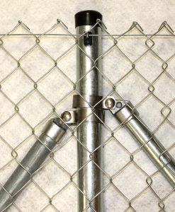 Oszlopok, kiegészítők
