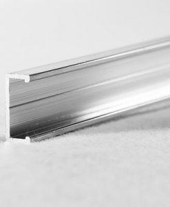 Rajzos alumínium profilok