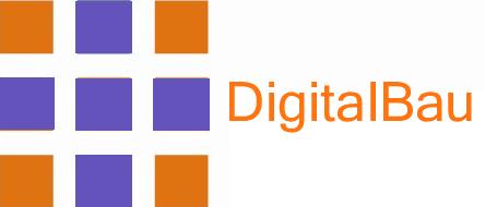 Digitalbau online barkácsáruház, építőanyag webáruház